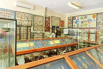 SAPOL Museum.jpg