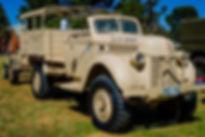National Military Vehicle Museum 3.jpg