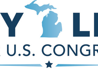 Rep. Andy Levin Statement on VP Pence Visit to Macomb