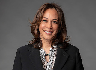 Levin Congratulates Senator Kamala Harris on Her Selection as Democratic Nominee for Vice President