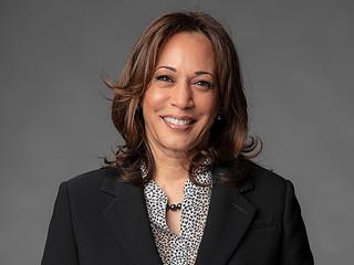 Levin Congratulates Senator Kamala Harris on Her Selection as Democratic Nominee for Vice President