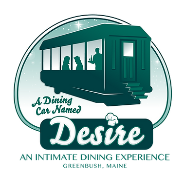 Dining Car Named Desire Logo-Web.png