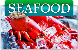 seafoods.png
