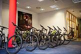 Fahrräder & E-Bikes.jpg