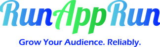 rar-logo-full-color-rgb.png