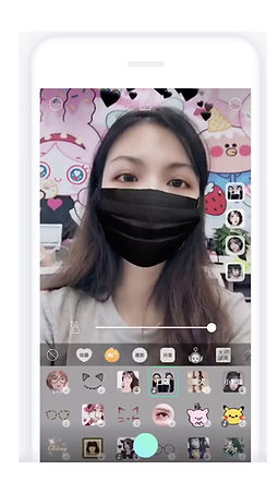 face_ads.jpg