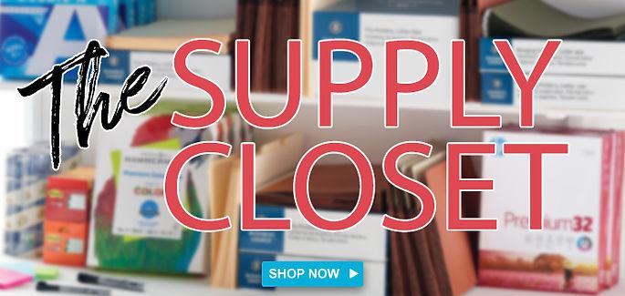 Jan_28_-_The_Supply_Closet_-_738x350.jpg