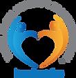 LA-TRHT-Logo-2.png