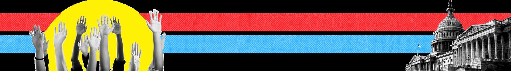 Stripe-2.png