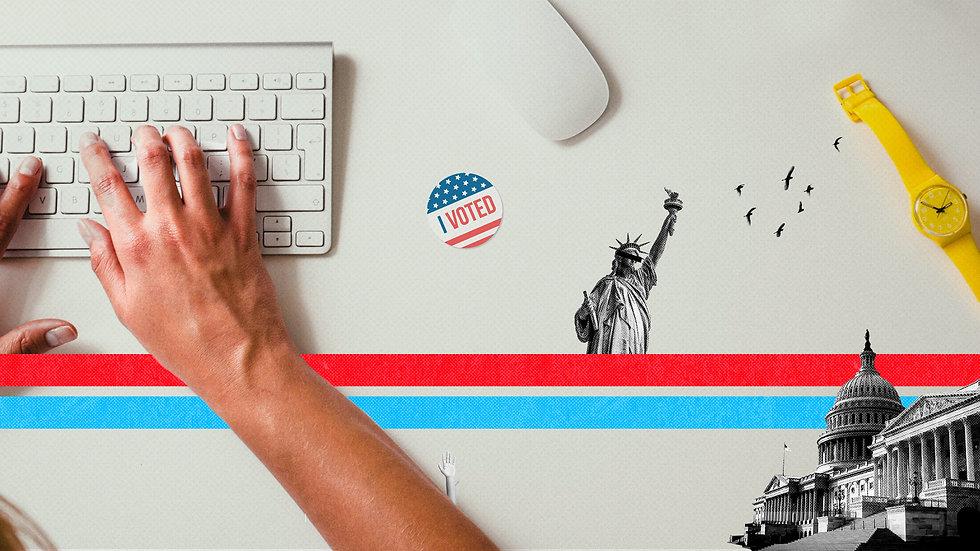 Help-Desk-Elect-3.jpg