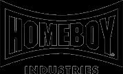 homeboy-logo-header.png
