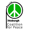 cropped-SPCP-Logo-1-Web-1-300x300.png
