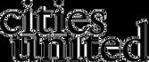hdr_logo1.png