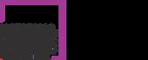 cropped-Black-NDVH-Logo-4.png