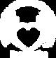 LA-TRHT-Logo.png