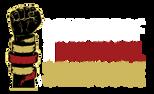 LBSFinalLogo-NEW2017-HORIZ-WhiteTextGold