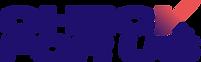 logo-full-b.png