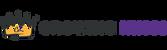 gk2020-logo.png