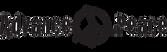 AP-logo@2x.png