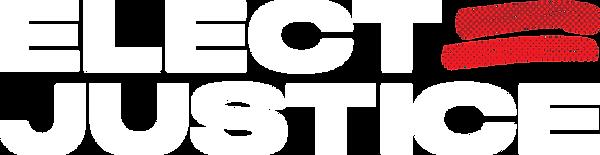 Elect-White-Logo.png