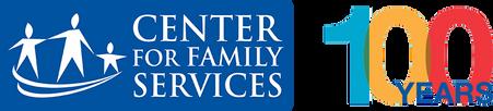 100-Years_CFS-Logo-v2.png