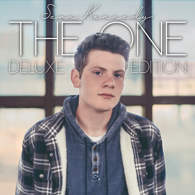 The One Deluxe Edition.png