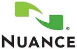 Nuance Logo.png