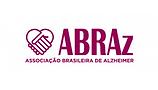 Abraz.png