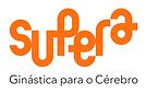 supera.png
