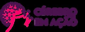 apresentacao-logotipo-8.png