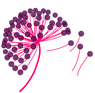 apresentacao-logotipo-dente.png