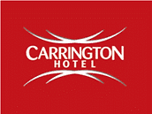 Carrington Hotel.png