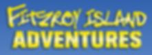 Fitzroy Island Adventures.png