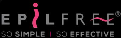 sop-resize-400-Epilfree Logo with Slogan