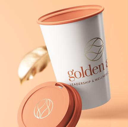 Golden Age_Mockup_Coffee Cup.jpg