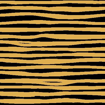 BrandBetter_RGB_Pattern 2.png