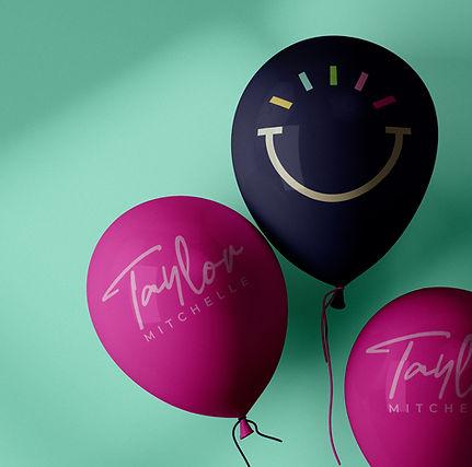 Taylor_Mockup_Balloons.jpg