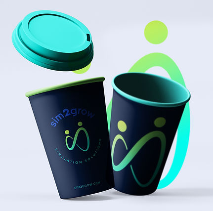 Kateri_Mockup_Two Cups.jpg