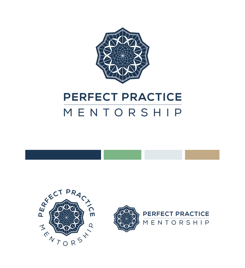 Perfect Practice brand style.png