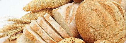 exame doenca celiaca intolerancia gluten