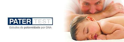 teste paternidade anonimo patertest