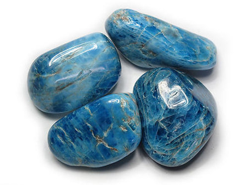 Apatite Tumblestone (small)