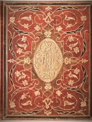 Bordeaux Journal by Peter Pauper Press