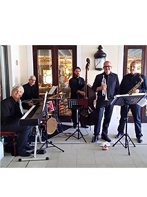 Quintetto Jazz 2.png