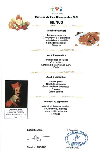 menus du 6 au 11 septembre.jpg