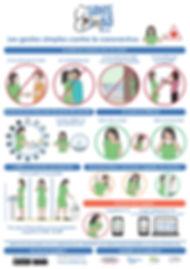 coronavirus_gestes_simples.jpg