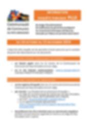 Tract Enquete Publique CCPG unique.jpg