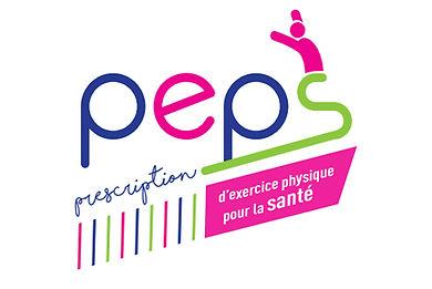 Logo_PEPS_678_454.jpg