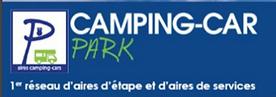 Camping-car Park.png