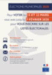 Affiche inscription listes electorales.p